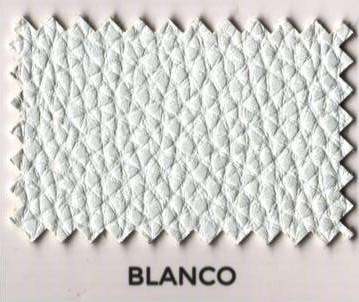 POLIPIEL BLANCA