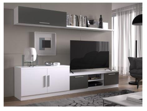 Como amueblar una casa trendy muebles kibuc ha sido el for Tu mueble barato