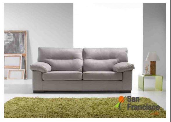 Amueblar una casa gastando poco tiempo y dinero for Sofa cama bueno bonito y barato