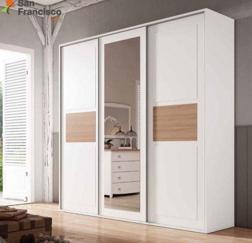 Top muebles para casas peque as for Puertas correderas pequenas