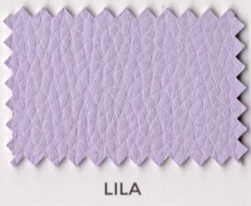 POLIPIEL LILA