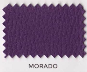 POLIPIEL MORADA