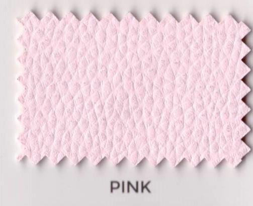 POLIPIEL PINK